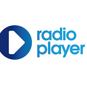 The new RadioPlayer campaign