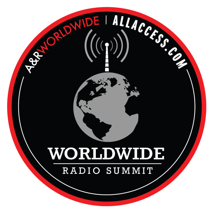 World Wide radio summit