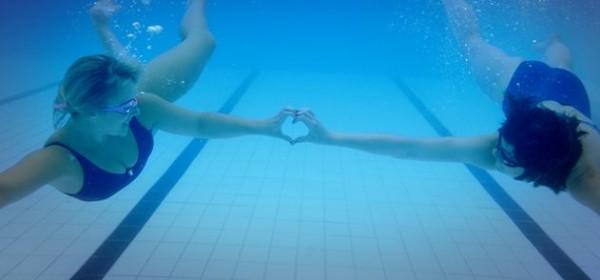 640heartswimming-631x295