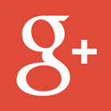 Earshot Creative on Google+