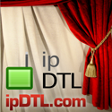 ipDTL - live remote broadcasting in your web browser