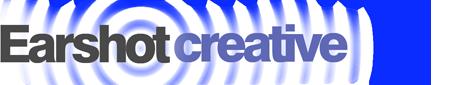 Earshot creative