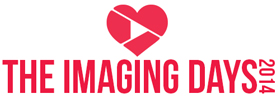 The Imaging Days