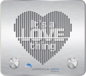radioitsalovething-logo