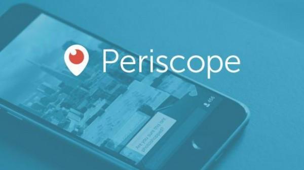 periscope thumbail