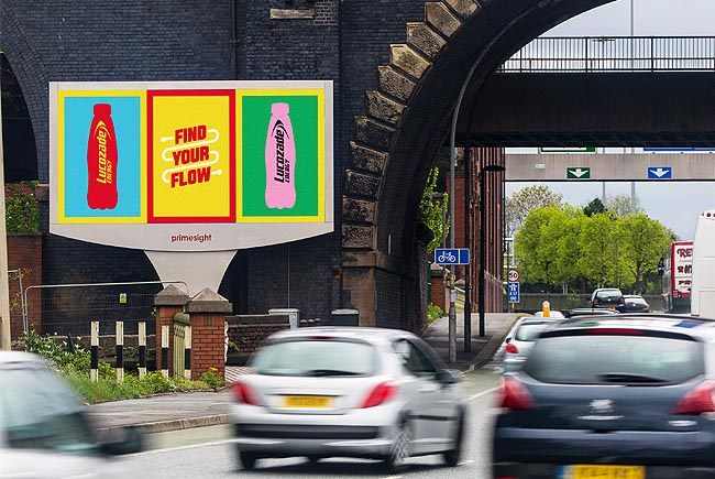 Primesight-Lucozade