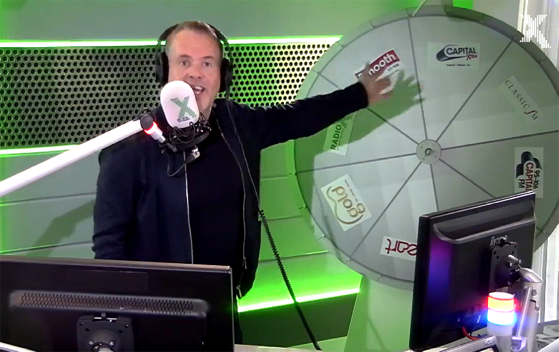 chris-moyles-wheel