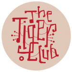 The Tiger Club logo