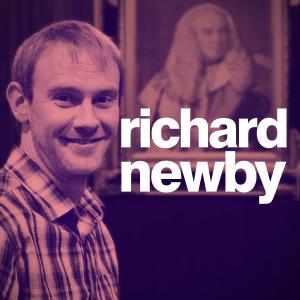 Richard Newby thumb comp