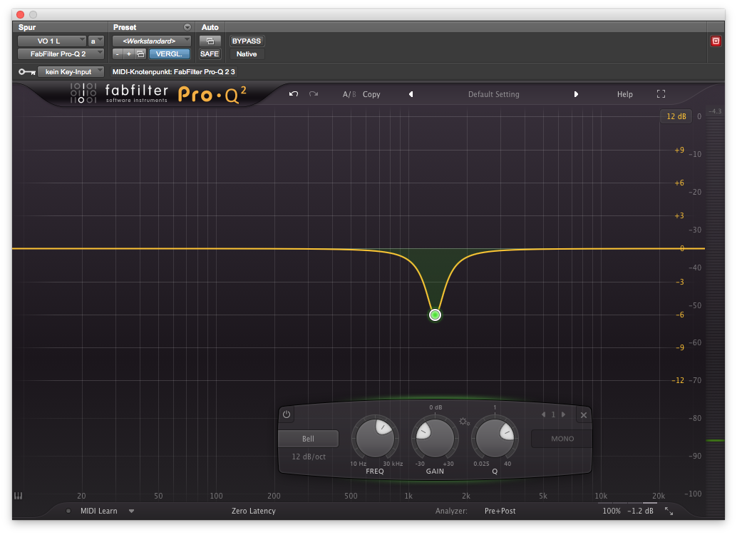 Smoothness eq