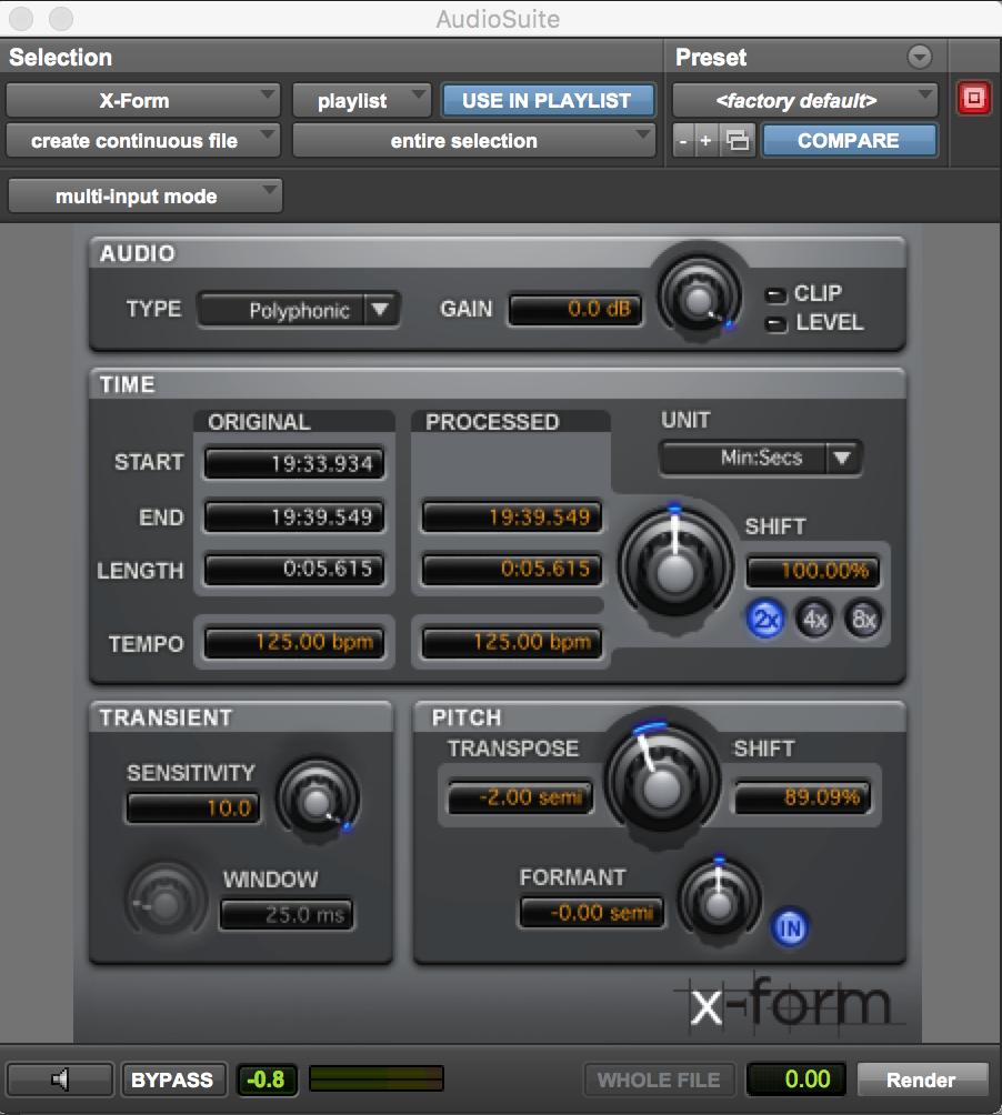 x-form_audiosuite_plugin