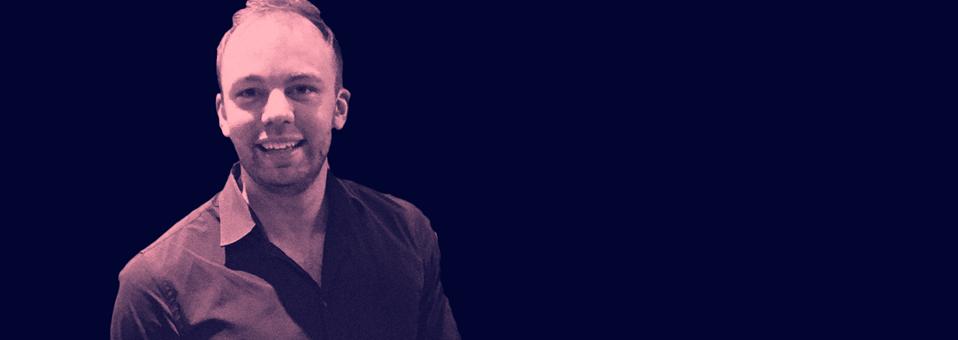 Earshot podcast: Chris Ward of Bauer Media UK