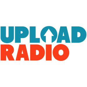 Upload Radio logo
