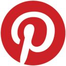 Pinterest: what's in it for radio?