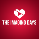 The Imaging Days 2016 – day one afternoon