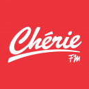 Chérie FM's effortless new jingles