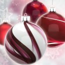 Earshot Creative Review, December 2012