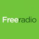Mistaken identity for Free Radio's hamster