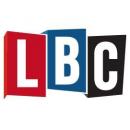 LBC goes national – the launch audio