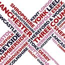 Healing music from BBC Local Radio