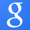 Google uses radio to bring voice search app to life