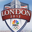 The London Olympics through others' eyes