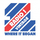Coming next, the past with Radio 1 Vintage