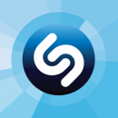 Ubisoft run innovative ads using Shazam for game release