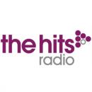 The Hits Radio wins Christmas