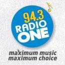 India's Radio One gets distinctive