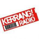 Aliens take over Kerrang Radio to promote film