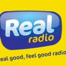 Real Radio has a Real Rebrand