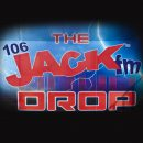 Jack FM in freefall