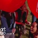 Heart launches new TV ad
