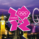 The 2012 London Olympics on radio – preview