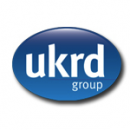 UKRD appoints Advertising Creative Director