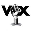 Earshot podcast: VOX 2013