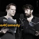 Radio 4 plans comedy push in digital marketing campaign