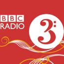 BBC Radio 3 on the Southbank