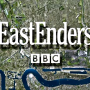 EastEnders uses radio for its biggest ever storyline
