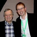 Earshot podcast: Mark Goodier, Anthony Gay, Tony Blackburn, Colin Kelly and many many more