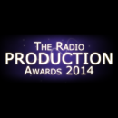 Eight reasons to enter the Radio Production Awards