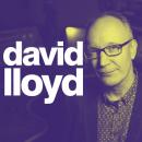Earshot podcast: David Lloyd and Colin Kelly