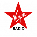 The official Virgin Radio launch video and pictures