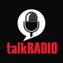 talkRADIO publishes a personal finance survey to support its launch