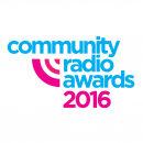 Community Radio awards 2016 preview
