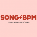 Find the BPM of any song