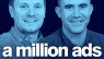 Podcast: A Million Ads, dynamic audio and personalised ads