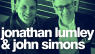 World's best contests with Jonathan Lumley & John Simons