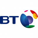 Global Radio presenters star in BT campaign